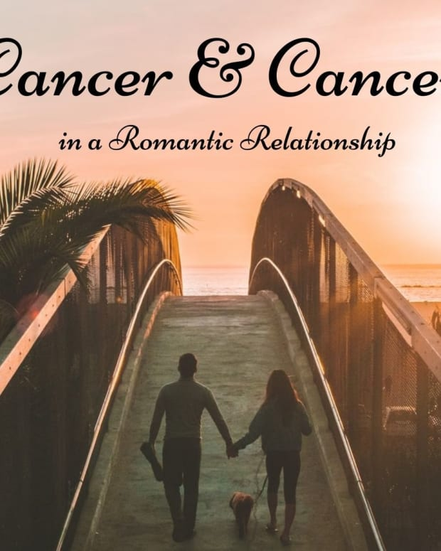 relationship-compatibility-for-cancer-and-cancer