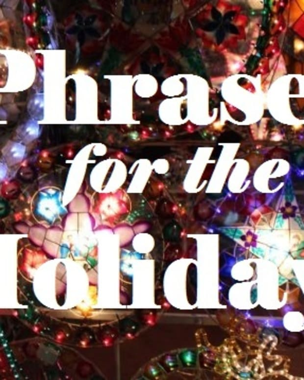 tagalog-phrases-and-words-for-the-holidays