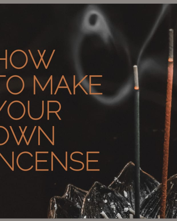 how-to-make-your-own-natural-incense