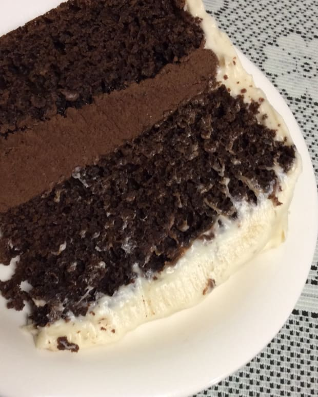 high-altitude-chocolate-cake