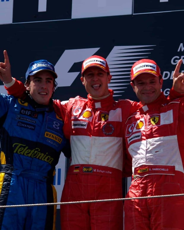 the-2004-french-gp-michael-schumachers-79th-career-win