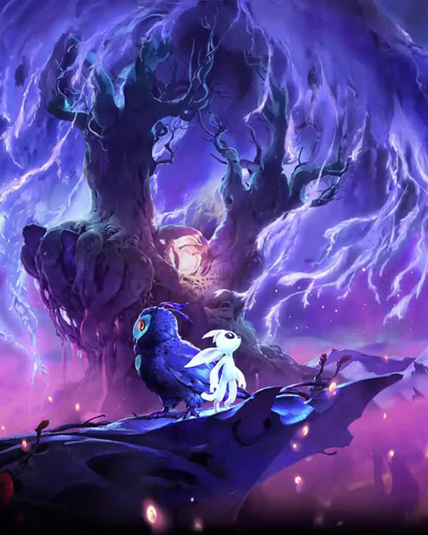 ori-and-the-will-of-the-wisps-a-vision-of-progress