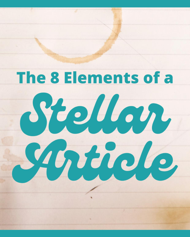 learning-center-elements-of-a-stellar-hub