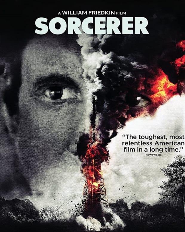 sorcerer-1977-a-tense-battle-against-destiny