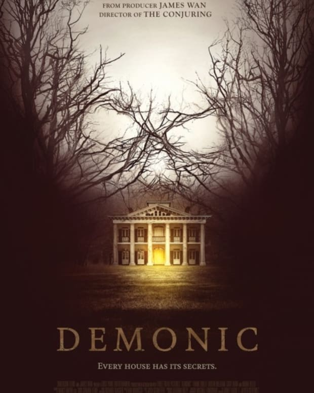 netflix-halloween-countdown-demonic-2020
