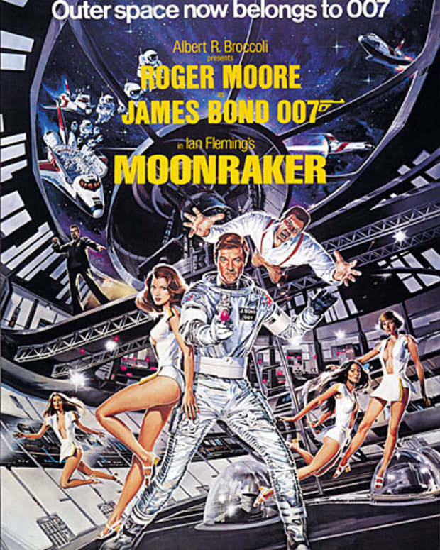 should-i-watch-moonraker