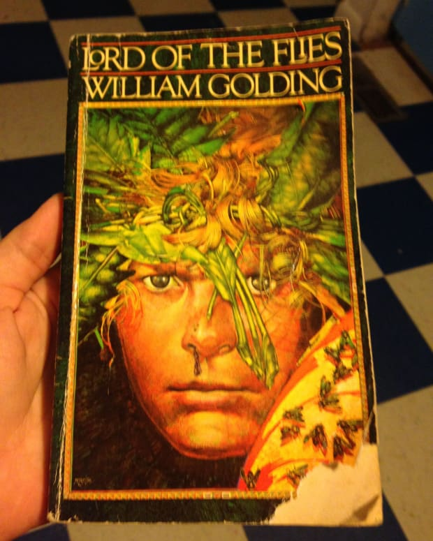 the-lord-of-the-flies-by-william-golding-lessons-in-morality-masculinity-and-life