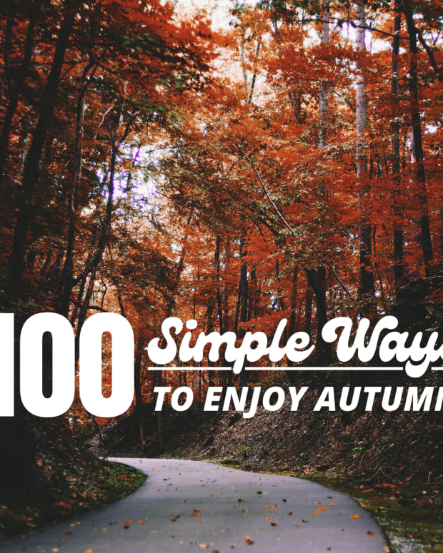 100-ways-to-enjoy-fall