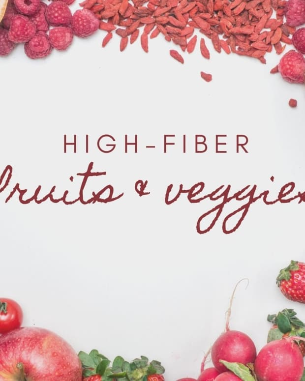 high-fiber-fruits-and-vegetables-list