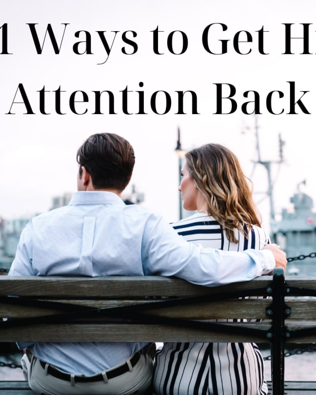 hey-dont-ignore-me-how-to-get-his-attention-back-in-11-non-desperate-ways