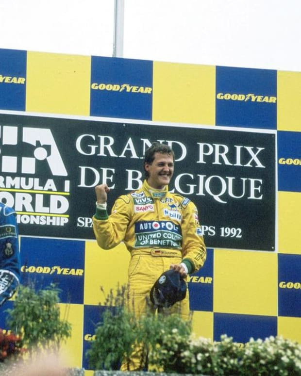 michael-schumachers-first-win-1992-belgian-grand-prix