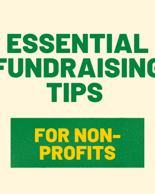 essential-fundraising-tips-for-non-profits