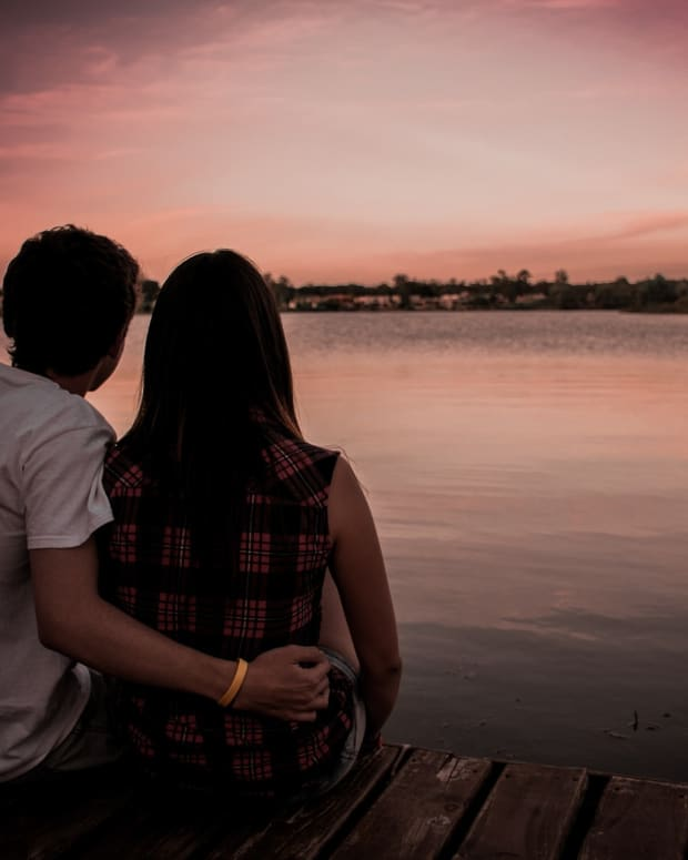10-qualities-of-the-emotionally-mature-partner