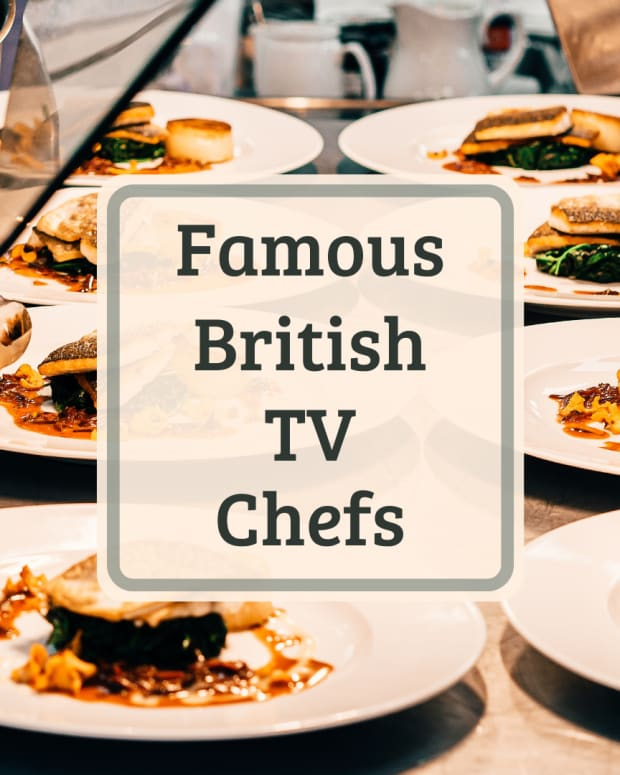 british-chefs---the-top-10