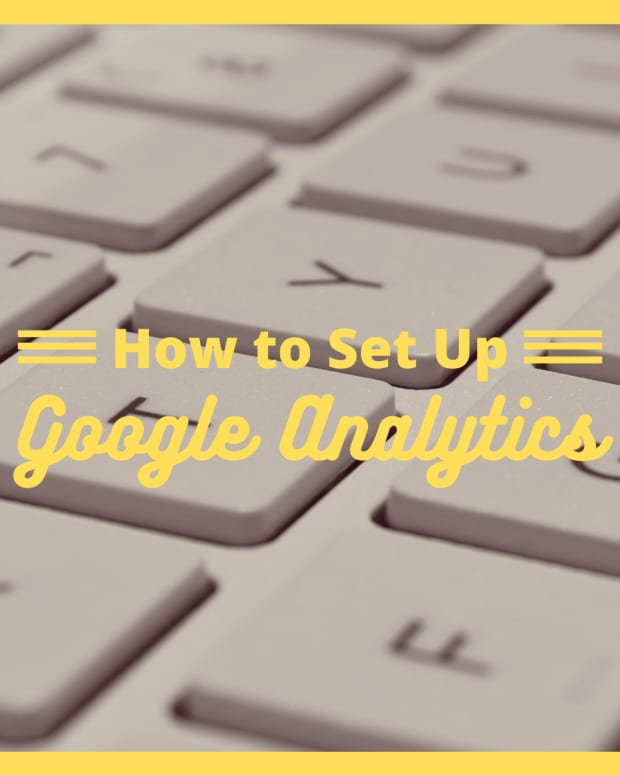 learning-center-setting-up-google-analytics