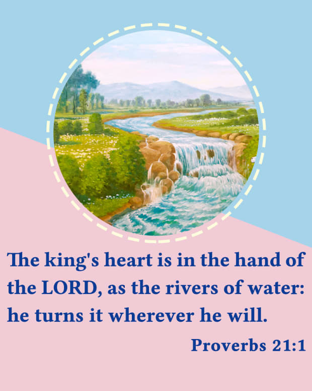 a-hymn-the-kings-heart-is-in-the-hand-of-the-lord