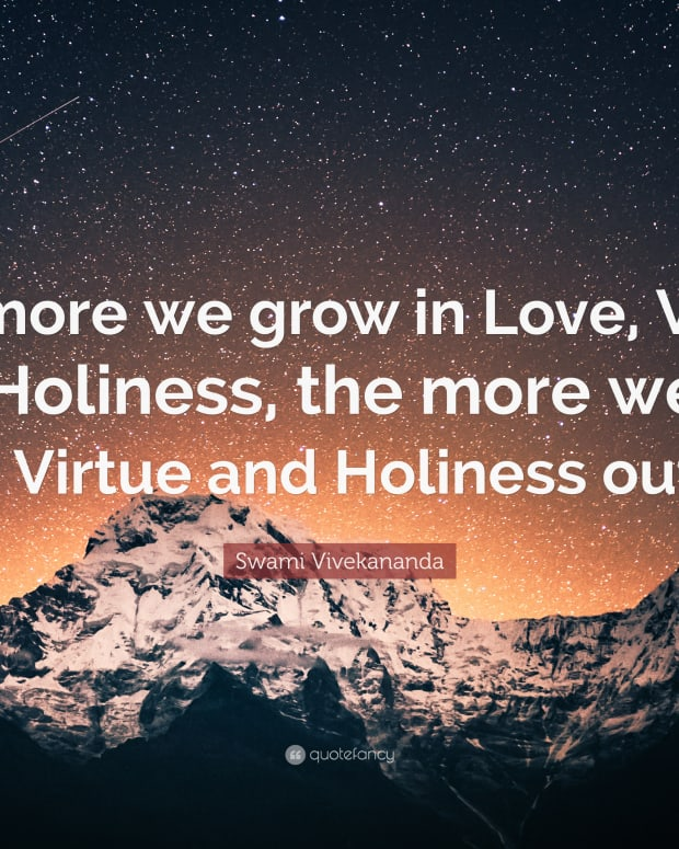 growing-in-love-part-two-unfolding-prayer-mondays-inspiration