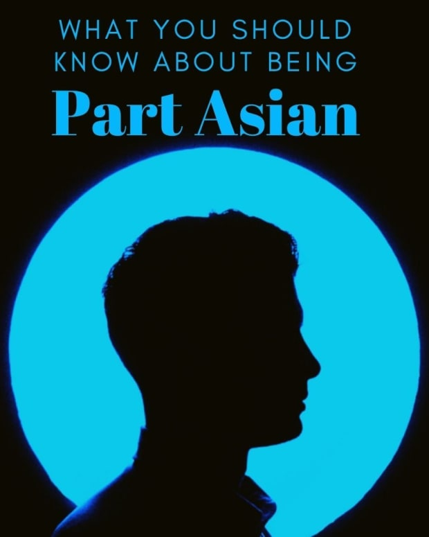 things-to-know-about-being-part-asian