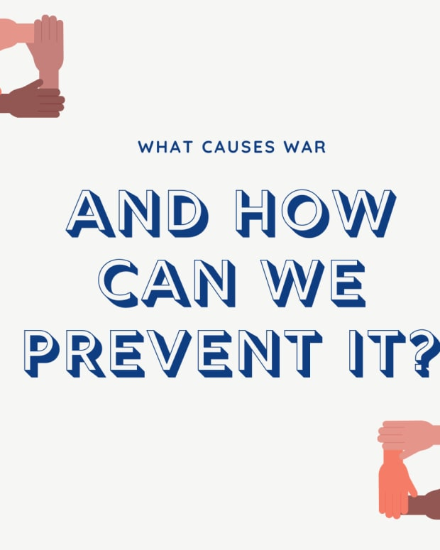 wars-causes-aftermath-and-prevention
