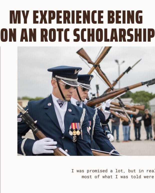 naval-rotc-scholarship-pitfalls-promises