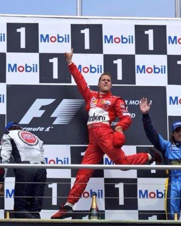 the-2004-german-gp-michael-schumachers-81st-career-win