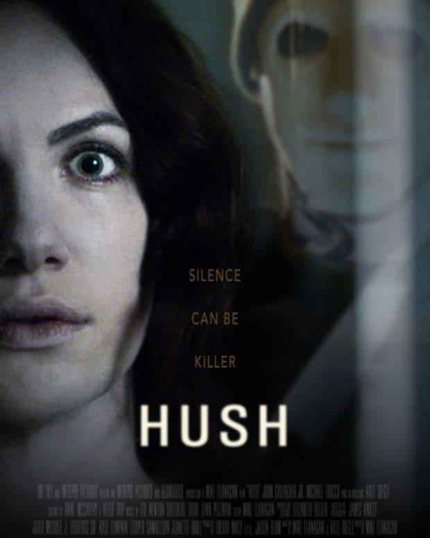 netflix-halloween-countdown-hush