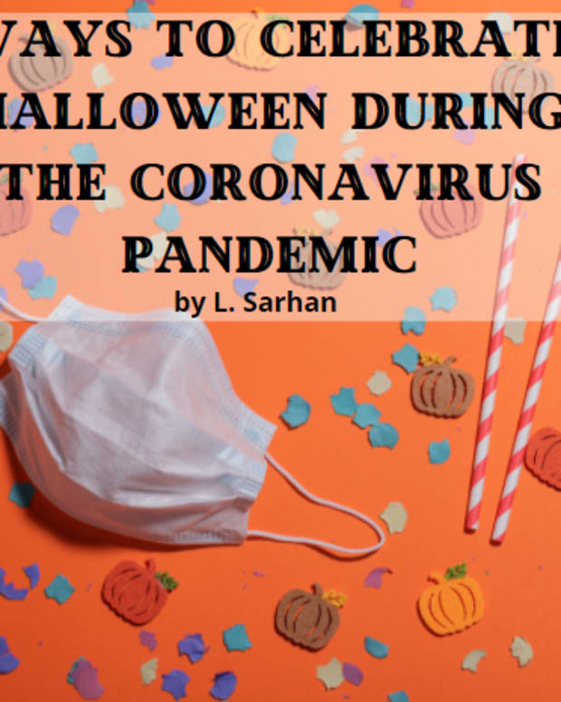 ways-to-celebrate-halloween-during-the-coronavirus-pandemic