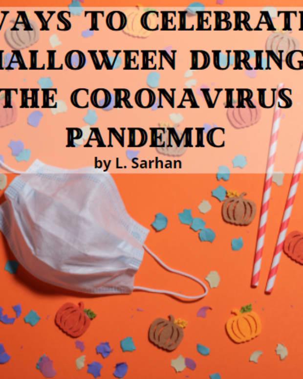 ways-to-celebrate-halloween-during-the-coronavirus-pandemic
