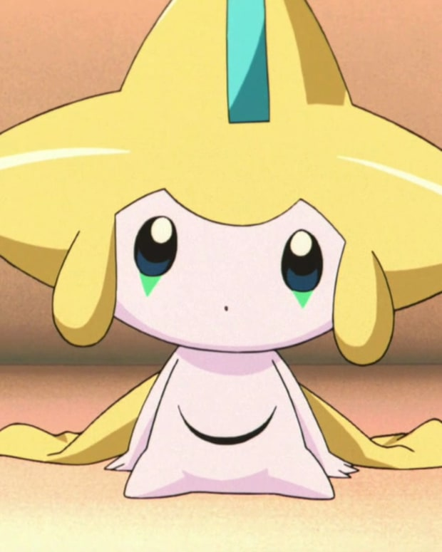 10-cutest-pokmon-ever