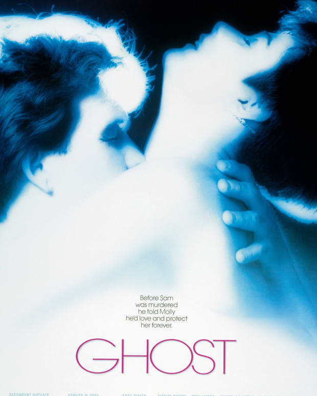 should-i-watch-ghost-1990
