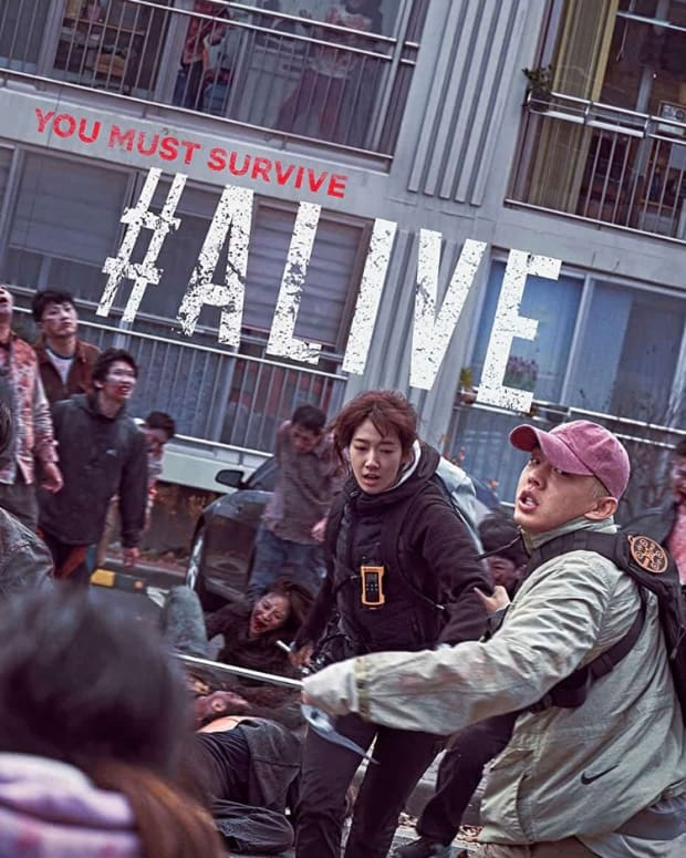 netflix-halloween-countdown-alive