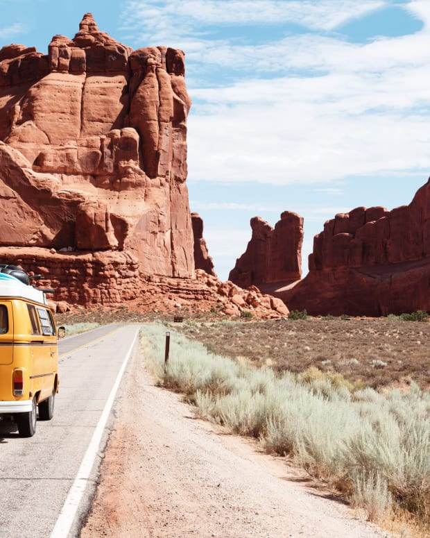 road-trip-quotes-and-caption-ideas