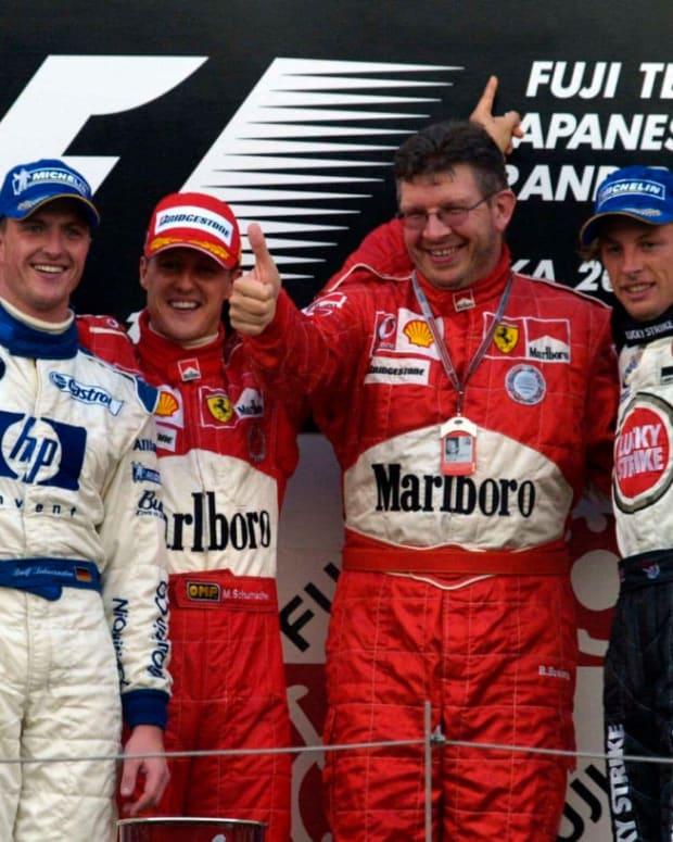 the-2004-japanese-gp-michael-schumachers-83rd-career-win