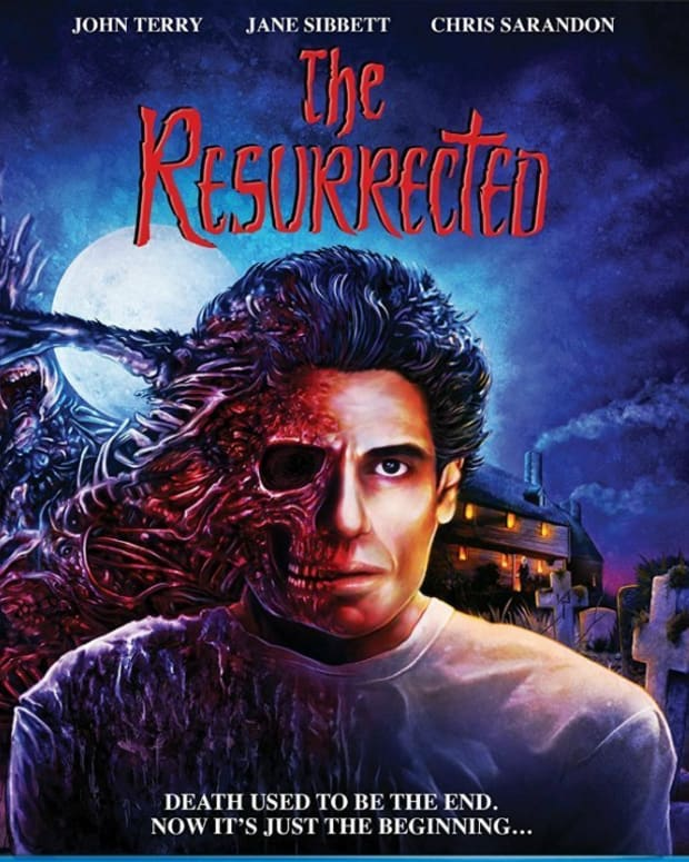 the-resurrected-1991-movie-review