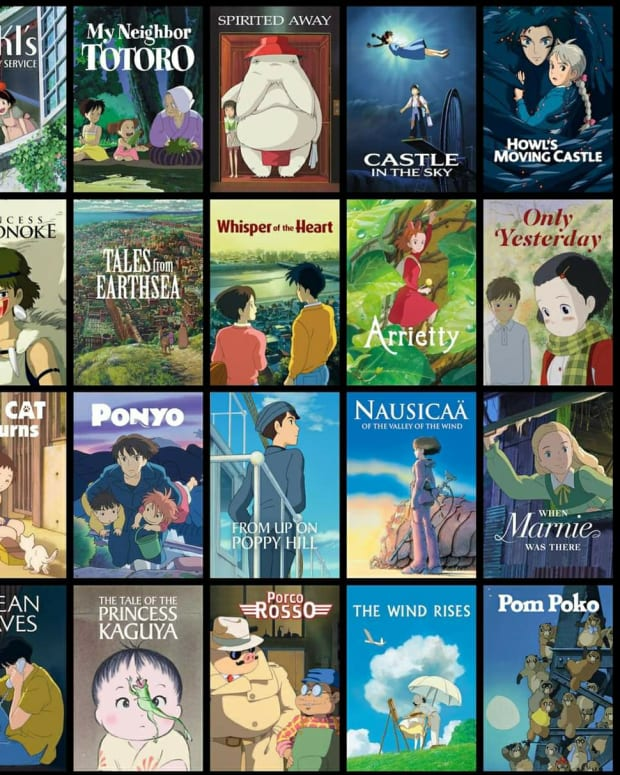 studio-ghibli-movies-and-films-on-netflix