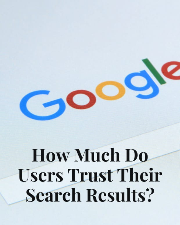 how-much-do-users-trust-search-results