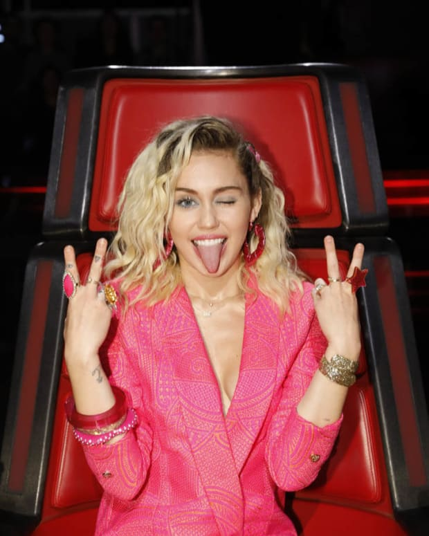 another-miley-cyrus-thing---say-what