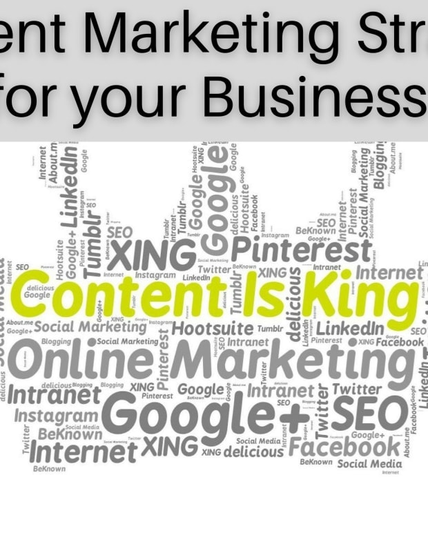 content-marketing-strategy-for-your-business