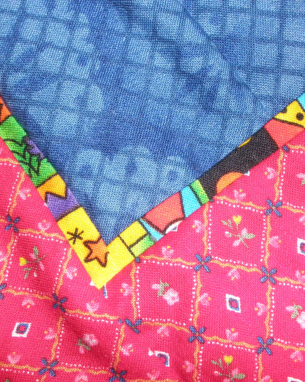 how-to-sew-a-flange-on-a-quilt