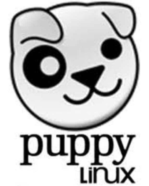 puppy-linux-live-cd-operating-system-for-beginners