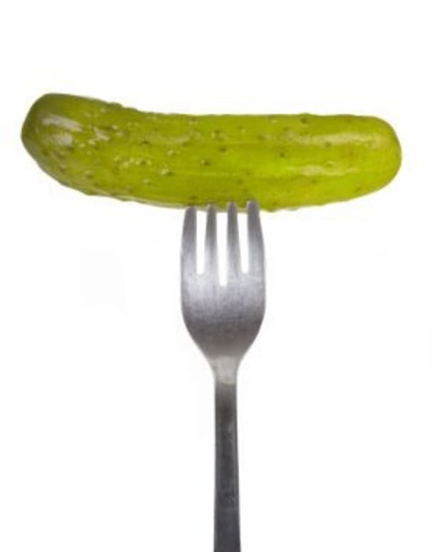 what-kind-of-food-did-jesus-eat-did-he-eat-dill-pickles