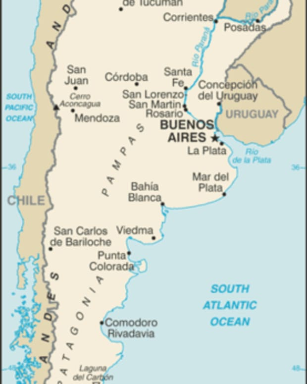 country-facts-about-argentina-for-kids