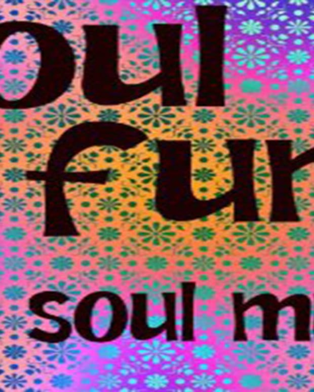 funk-funk-jazz-soul-rb-the-music-of-yesterday-today-vibes-for-the-body-soul-spirit-and-mind