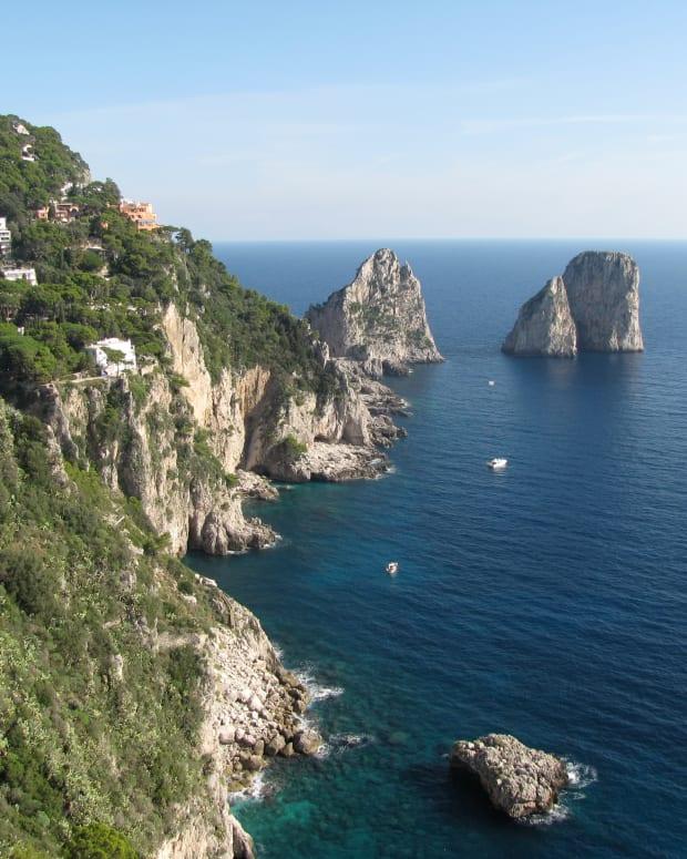 gardens-of-augustus-capri-italy