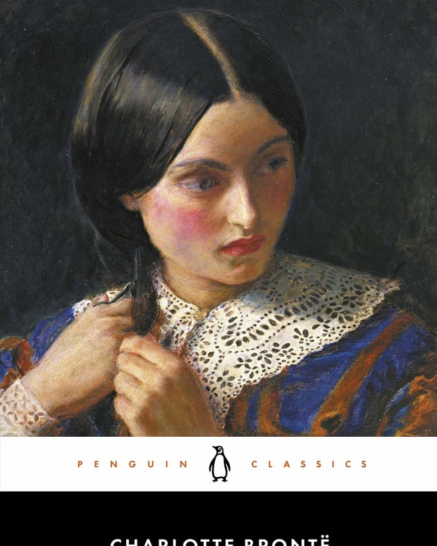 jane-jane-jane-passion-and-the-paranormal-in-jane-eyre
