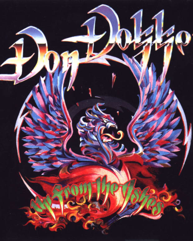 dokken-vocalist-don-dokken-explores-a-different-side-of-himself-with-his-1990-solo-album-up-from-the-ashes