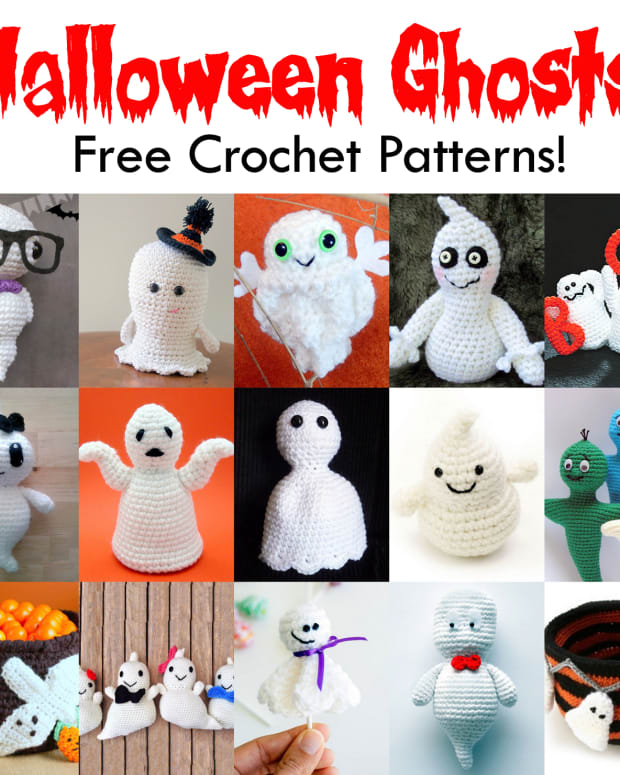 free-halloween-ghost-crochet-patterns