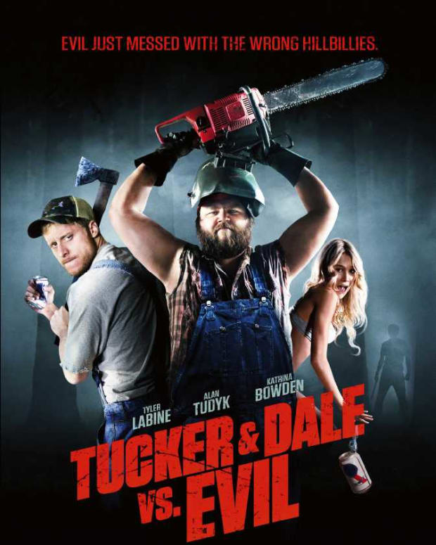 10-must-watch-humorous-horror-movies-like-tucker-and-dale-vs-evil-not-your-typical-horror-movies