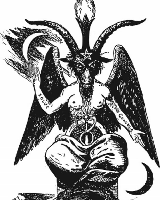 are-lucifer-and-satan-the-same-entity-the-devil-is-in-the-details