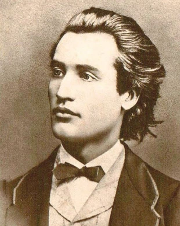 the-life-and-legacy-of-romanian-poet-mihai-eminescu
